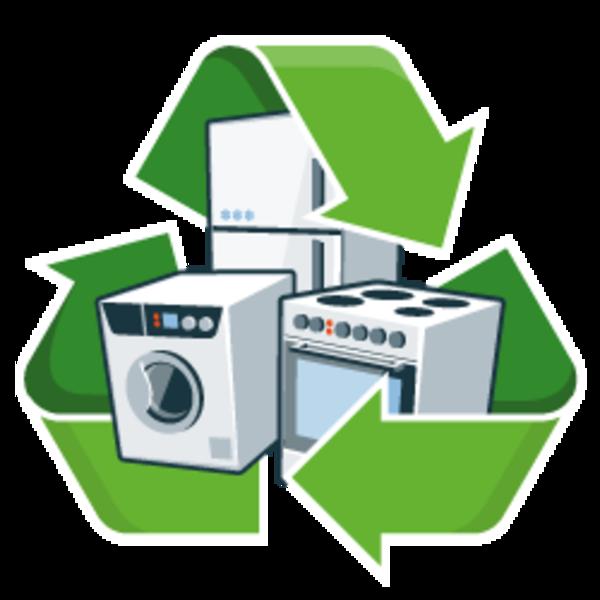 家電回収を使って自分の時間を有効活用! 家電回収のメリット