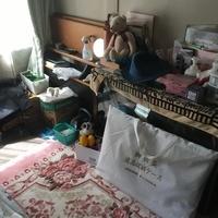 千葉県松戸市にて遺品整理をいたしましたのサムネイル